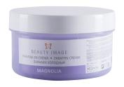 Beauty Image Magnolia Paraffin Cream, 250 ml