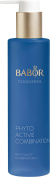 Babor Cleansing CP Phytoactive Combination 100ml
