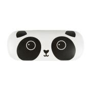 Sass & Belle Panda Designer Glasses