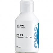 STRICTLY PROFESSIONAL - PRE-TINT EYELASH CLEANSER 150ML