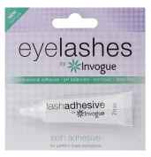 Invogue Eye Lash Adhesive 7ml
