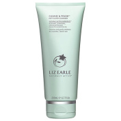 Liz Earle Cleanse and Polish 200ml only with NO Muslins Brand New hot cloth Cleanser sold by Taymee Lifestyle