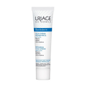 Uriage Bariederm Repairing Cica-Cream with Cu-Zn Repairs Soothes, 40 ml