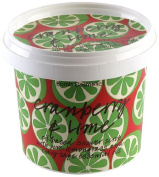 Bomb Cosmetics Cranberry and Lime Body Scrub