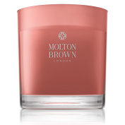 MOLTON BROWN Gingerlily Three Wick Candle 480 g