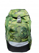 Ergobag Children's Backpack Bearanusaurus Rex