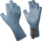 Buff Glove Water Glacier S/M
