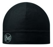 Buff Hat Micro 1 layer Black