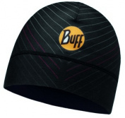 Buff Hat Micro 1 layer Ciron