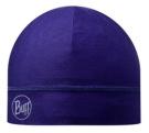 Buff Hat Micro 1 layer Plum