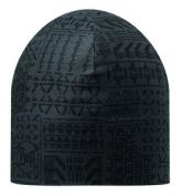 Buff Hat Micro Reversible Gao Graphite