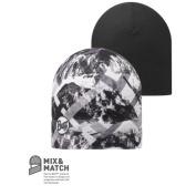 Buff Hat Micro Reversible Mountain Top