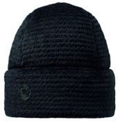 Buff Hat Thermal Polar Graphite