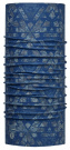 Buff Insect Shield Inugami Blue