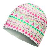 Buff Junior Hat Micro Polar Tipi Multi