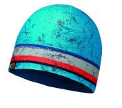 Buff Junior Hat Polar Dash Multi