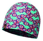 Buff Junior Hat Polar Spring Multi