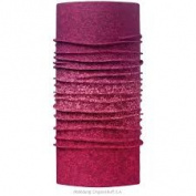 Buff Original Yenta Pink