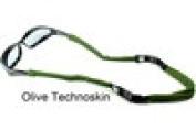 Hides Techno Olive