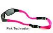 Hides Techno Pink