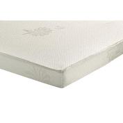 Poyetmotte Folding Mattress, 1200 x 600 x 50 mm