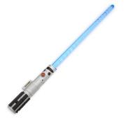 Rey Lightsaber, Star Wars