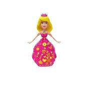 Katie Magical Dancing Princess Doll - Blonde Hair and Pink Dress