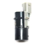 PDC Parking Sensor E39 E46 E60 E61 E65 E66 E83 X3 X5 3 5 Series 66206989069 Reverse PDC
