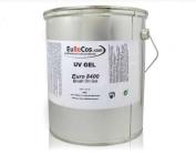 Gloss Sealant/Euro 8400/Shine On Gel 3000 ml