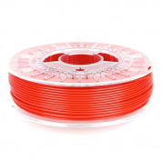 Colorfabb - Traffic Red PLA spool - 750grs 2.85mm