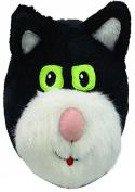 Postman Pat JESS THE CAT 2017 Celebrity Party Novelty Fancy Dress Face Mask