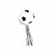 Party Pro – 40179001 Piñata – Foot Ball