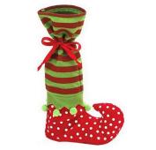 Wicemoon Christmas Socks Christmas Gifts Candy Bags Socks Children Christmas Decorations Cute Christmas Socks.