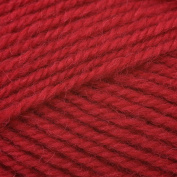 Sirdar Country Style 4ply Knitting Yarn Bakewell 621 - per 50g ball