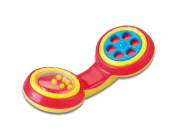 Happy People 40032 TP-Baby Rattle Phone