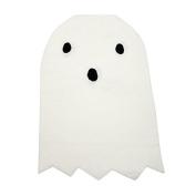 Ghost Napkin