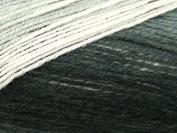 Hayfield Spirit Knitting Yarn DK 403 Bliss - per 100 gramme ball