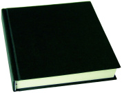 Artist Sketch Pad by Hahnemuhle. A3 Hardback Sketch Pad with 64 pages of 120gsm Natural White Art Paper