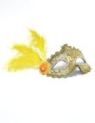 Jevenis Party Masks Masquerade Mask Costume Mask Carnival Mask Masquerade Mardi Gras Halloween Mask