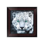 5D Diamond Painting ,Lion Wolf Animal DIY Painting Craft Kit Moresave Home Decor Painting