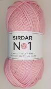 Sirdar No.1 DK (100g)