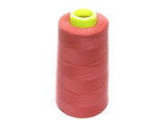 3000 Yards of Thread (Peach)