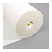 Vilene Sew In Style-Vil - White - 75cm - Per Metre