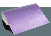 Glitter Self-Adhesive Film A4 in 13 Colours, Colour