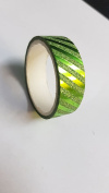 Colourful Design Strong Adhesive Packing Tape for Gifts,Parcel,Craft Supplies