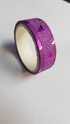 Colourful Design Strong Adhesive Packing Tape for Gifts,Parcel ad Art Supplies