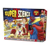 John Adams 10458 Super Science Heroes Toy