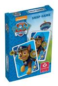 """Cartamundi 275168180cm Paw Patrol Snap S"""" Card Game"""