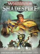 Pre-order (21st October) Warhammer Underworlds
