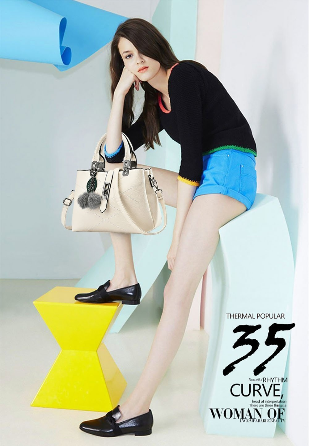 Nicole   Doris Bags  Buy Online from Fishpond.com 668a61ff65efb